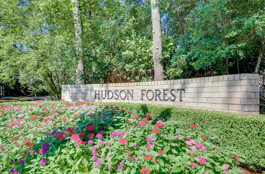 Active | 8971 Briar Forest Drive Houston, Texas 77024 35