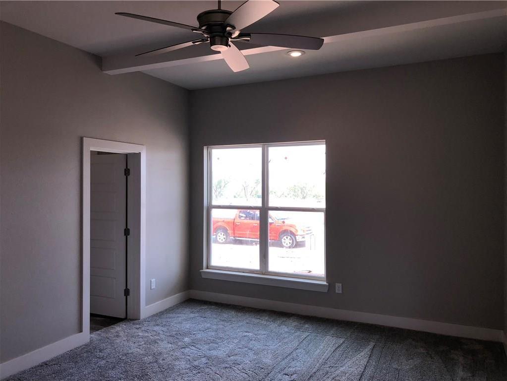 Sold Property | 1725 Marathon Road Abilene, Texas 79601 10