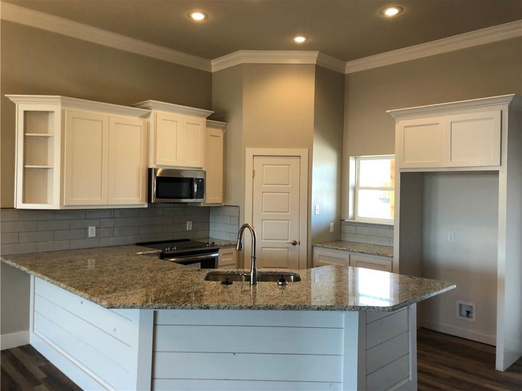 Sold Property | 1725 Marathon Road Abilene, Texas 79601 11
