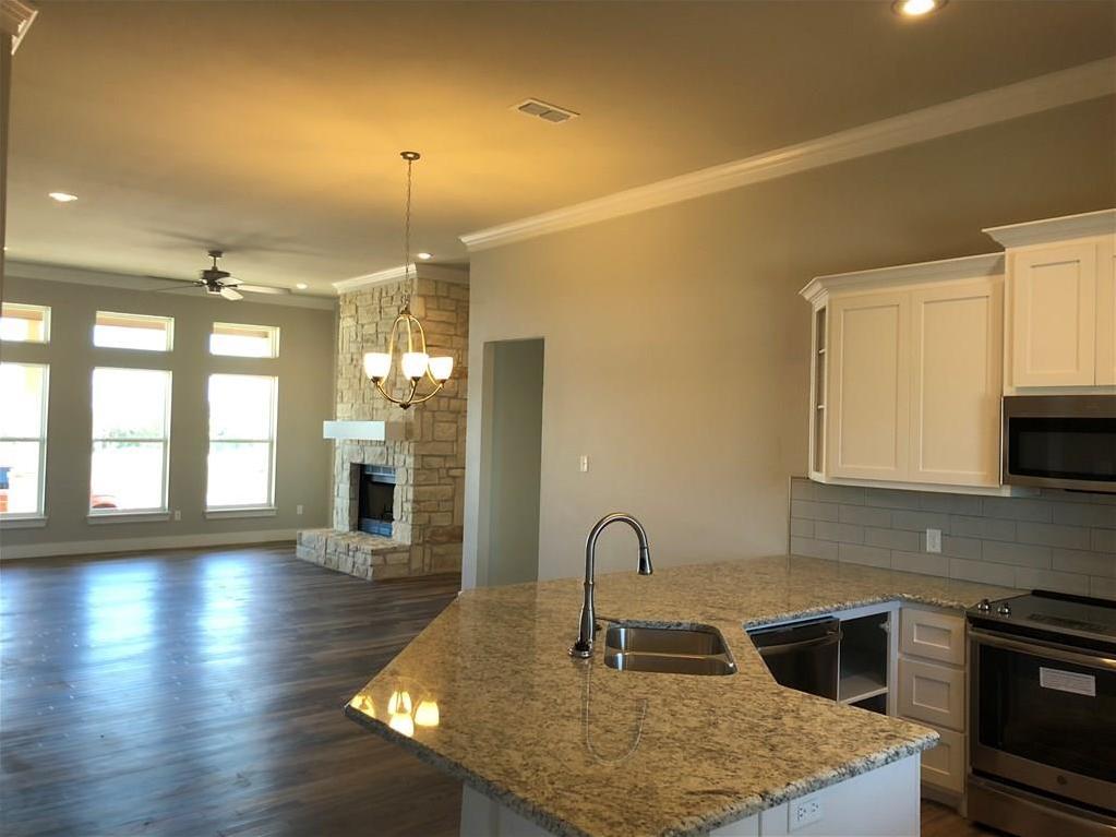 Sold Property | 1725 Marathon Road Abilene, Texas 79601 12