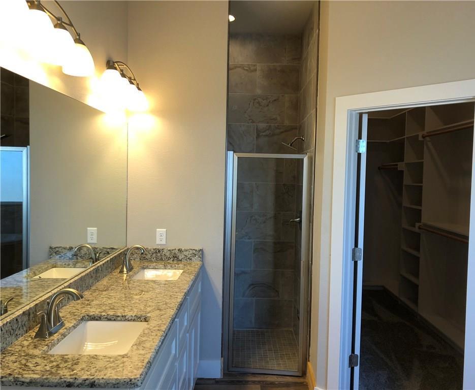 Sold Property | 1725 Marathon Road Abilene, Texas 79601 13