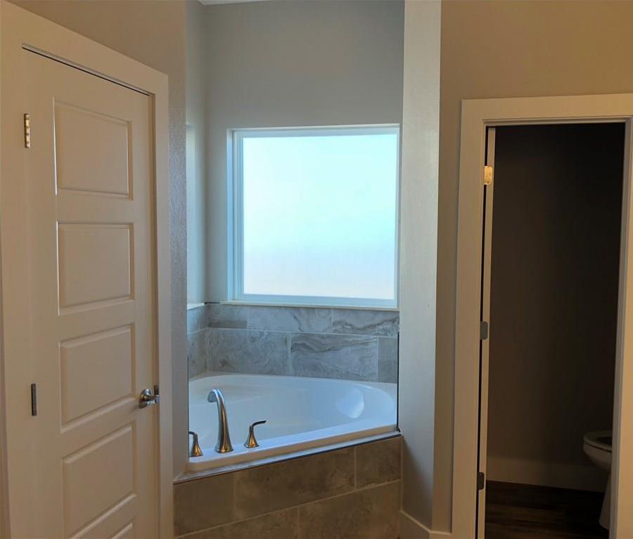 Sold Property | 1725 Marathon Road Abilene, Texas 79601 14