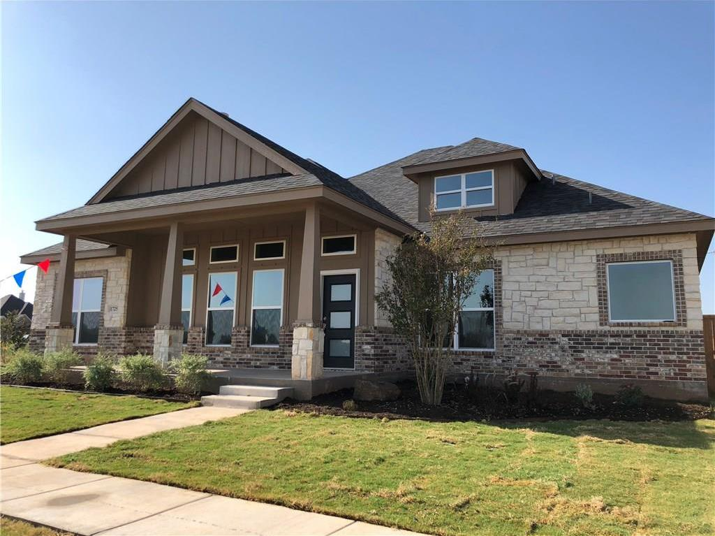 Sold Property | 1725 Marathon Road Abilene, Texas 79601 15