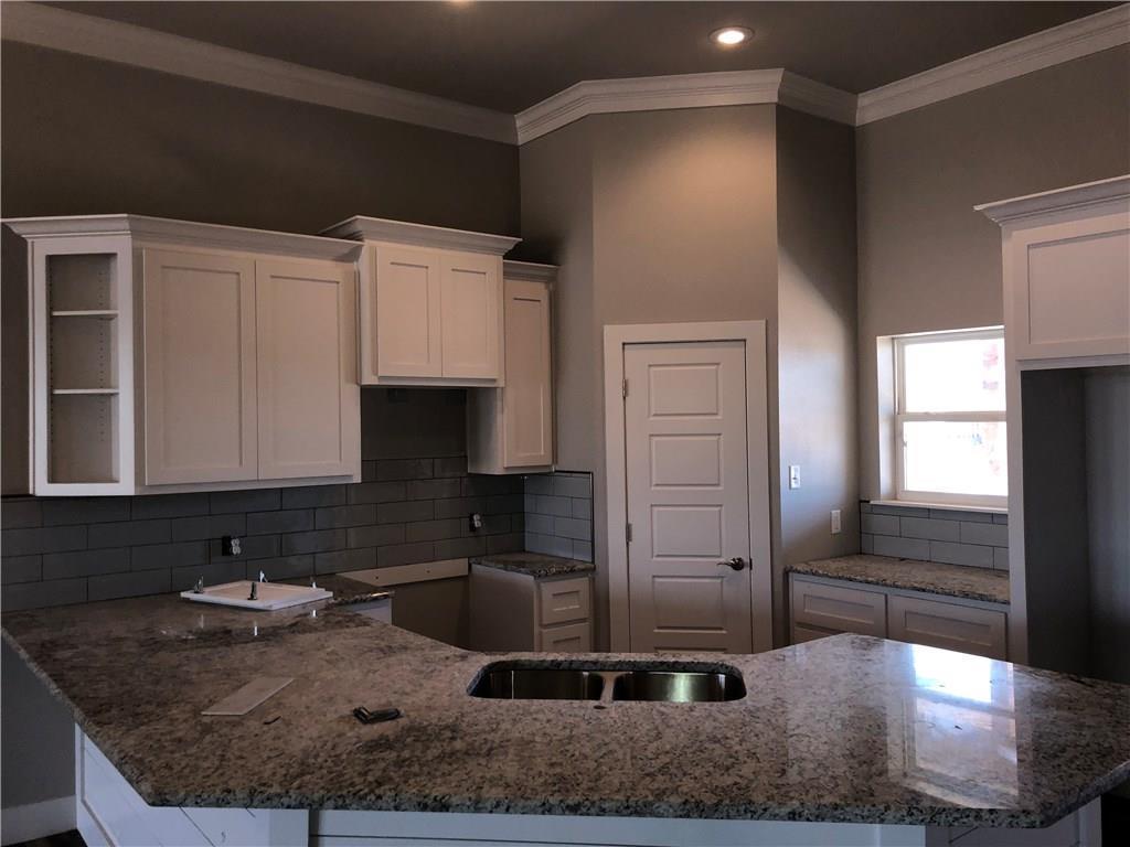 Sold Property | 1725 Marathon Road Abilene, Texas 79601 6