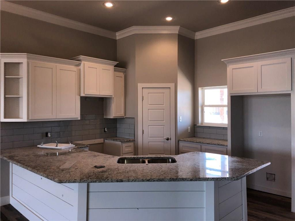 Sold Property | 1725 Marathon Road Abilene, Texas 79601 7