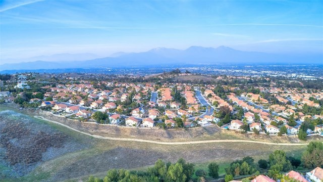 Closed | 13762 Vista Grande Drive Chino Hills, CA 91709 47
