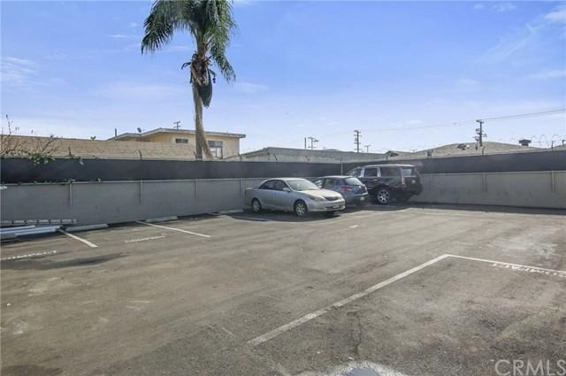 ActiveUnderContract | 10716 S Grevillea Avenue Inglewood, CA 90304 17