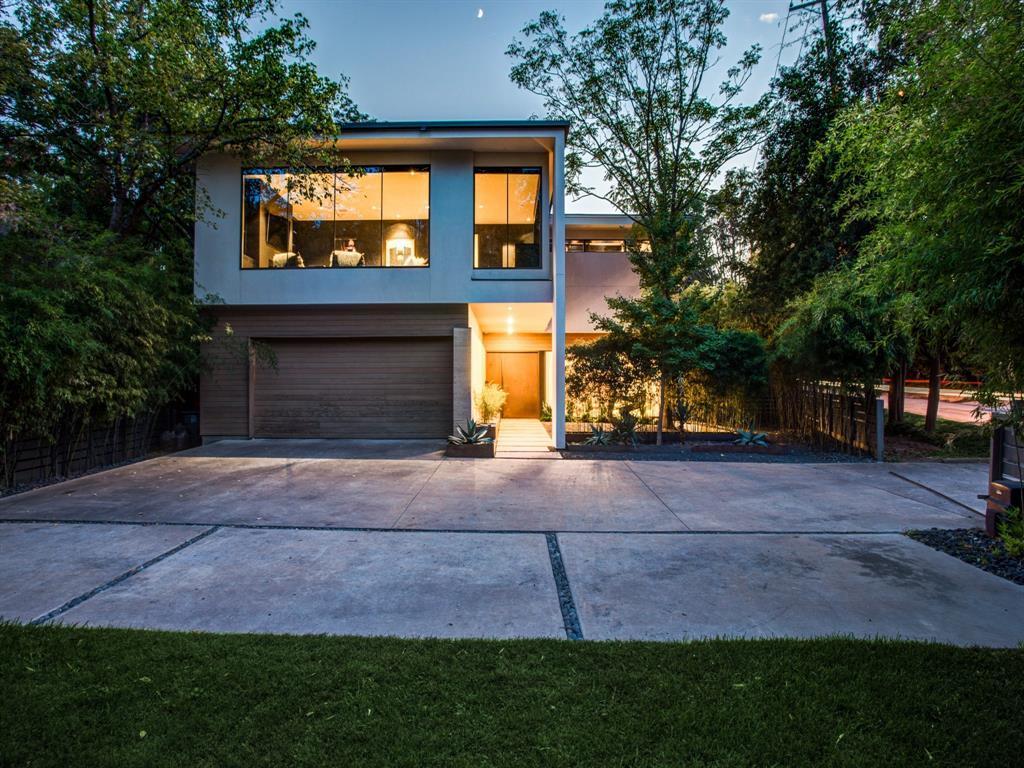Sold Property | 7102 Pasadena Avenue Dallas, Texas 75214 1