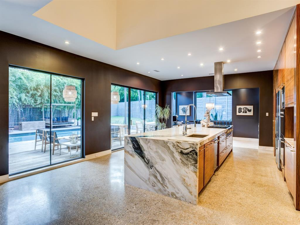 Sold Property | 7102 Pasadena Avenue Dallas, Texas 75214 11
