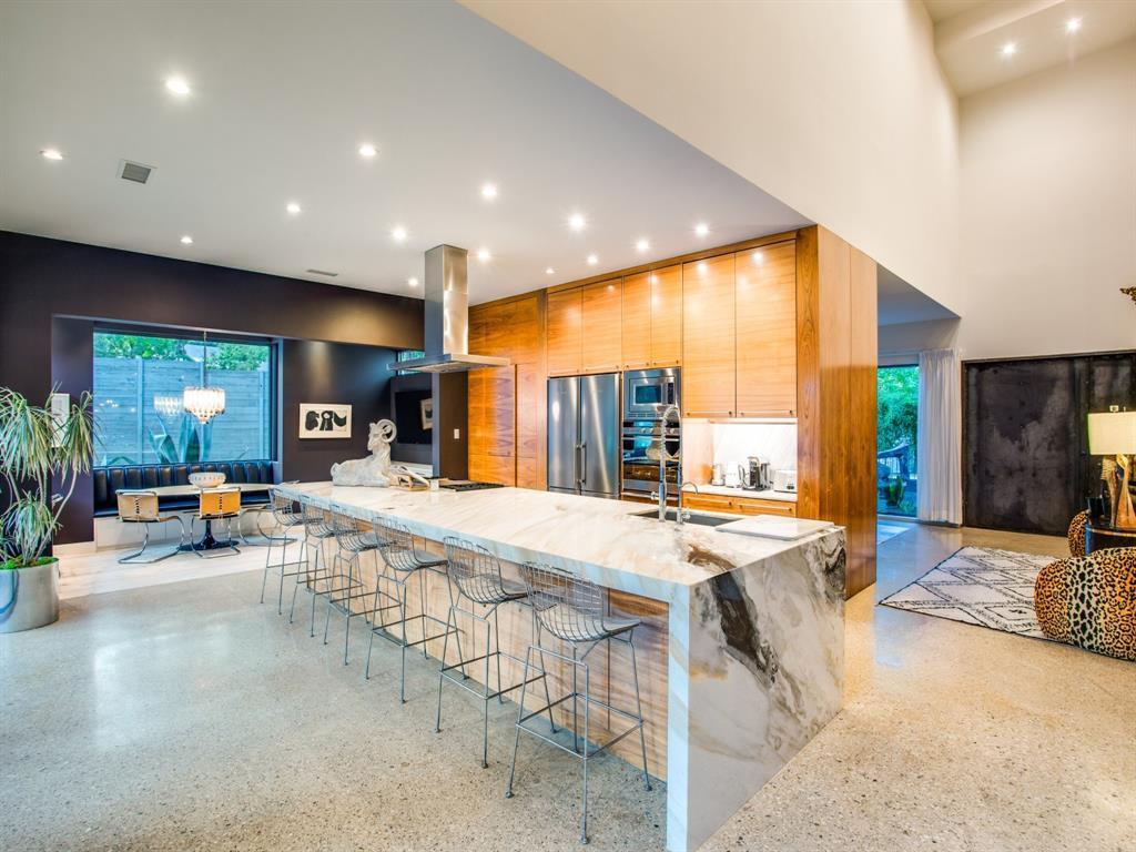 Sold Property | 7102 Pasadena Avenue Dallas, Texas 75214 12