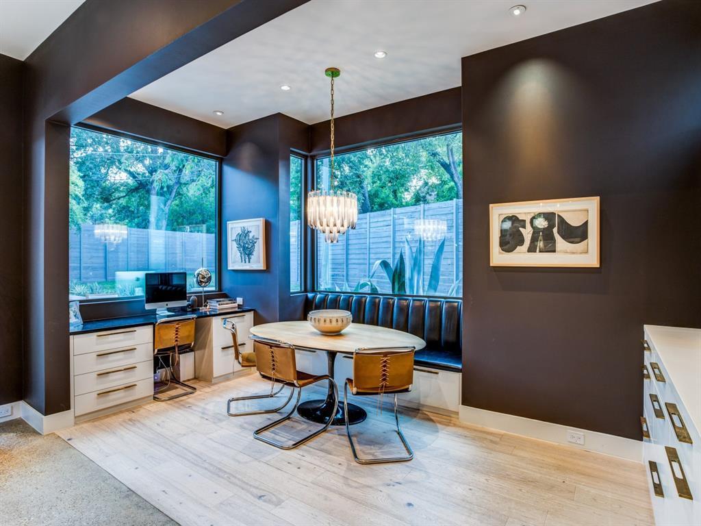 Sold Property | 7102 Pasadena Avenue Dallas, Texas 75214 13