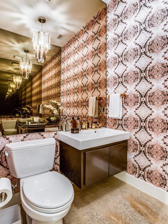 Sold Property | 7102 Pasadena Avenue Dallas, Texas 75214 14