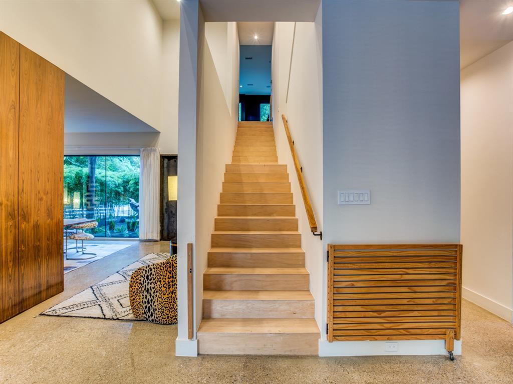 Sold Property | 7102 Pasadena Avenue Dallas, Texas 75214 15