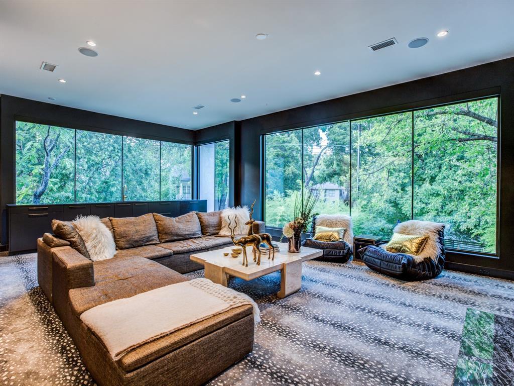 Sold Property | 7102 Pasadena Avenue Dallas, Texas 75214 16