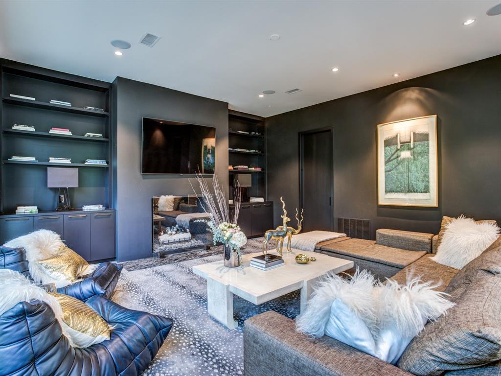 Sold Property | 7102 Pasadena Avenue Dallas, Texas 75214 17