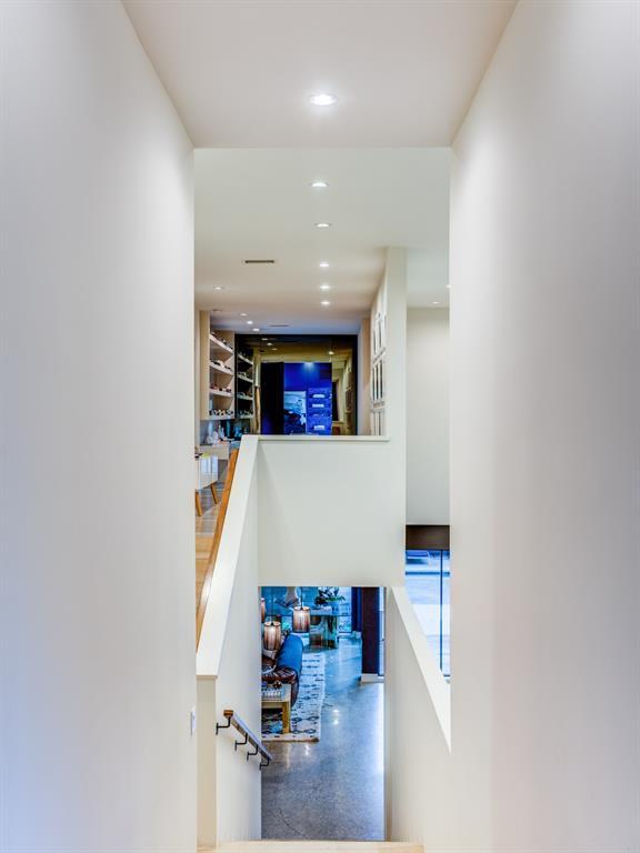 Sold Property | 7102 Pasadena Avenue Dallas, Texas 75214 18