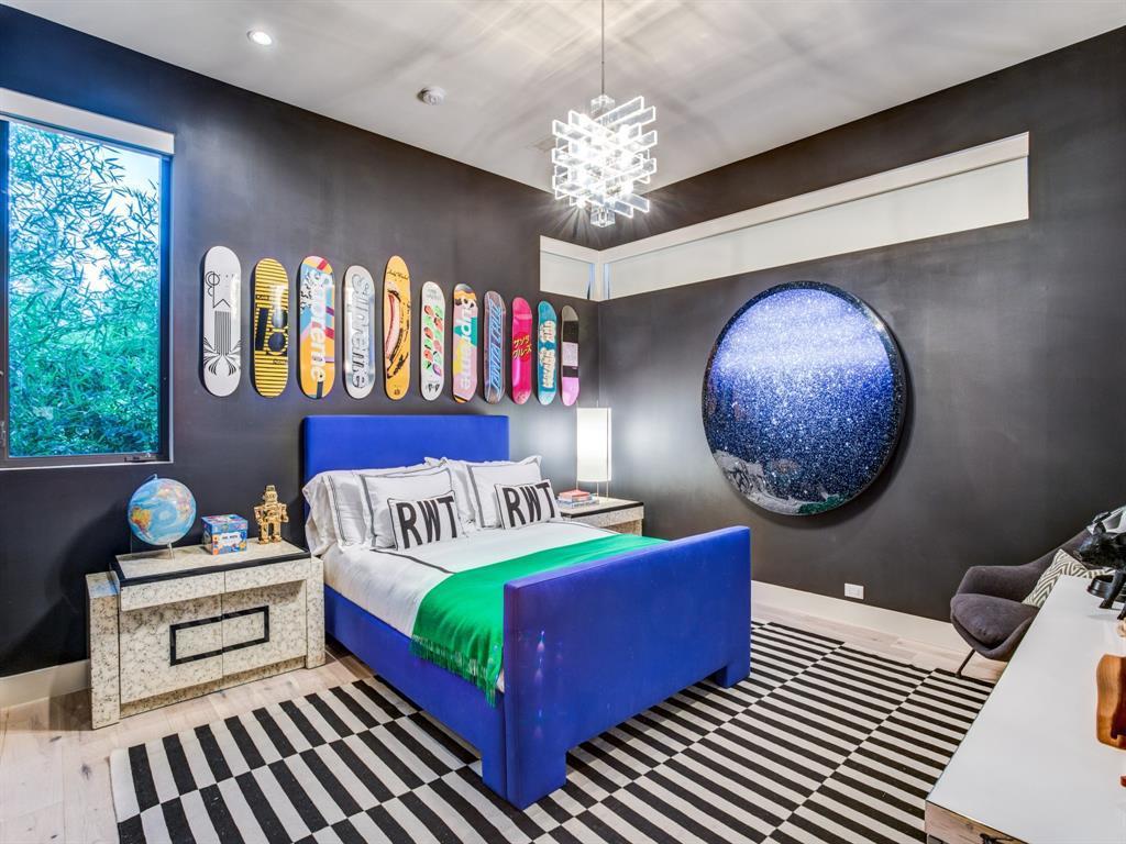 Sold Property | 7102 Pasadena Avenue Dallas, Texas 75214 20