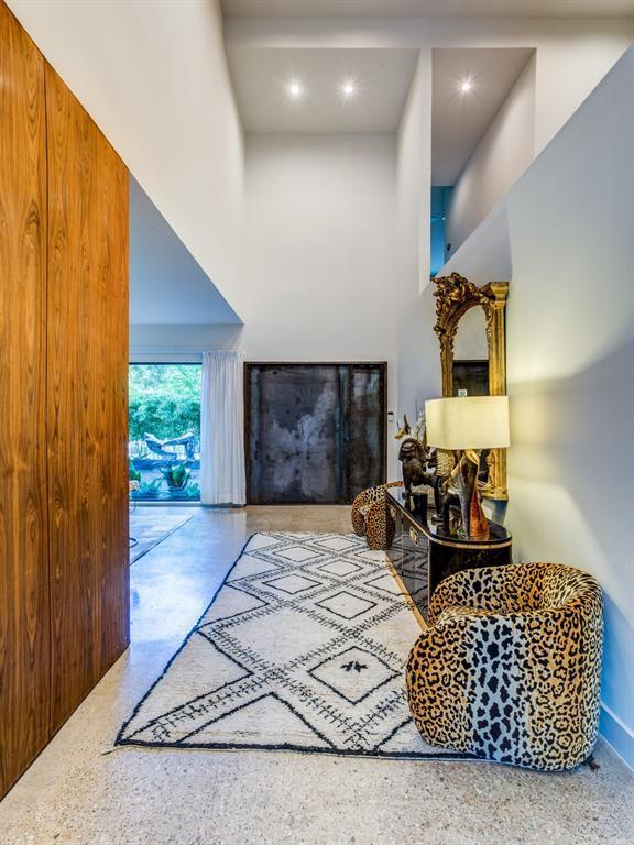 Sold Property | 7102 Pasadena Avenue Dallas, Texas 75214 3