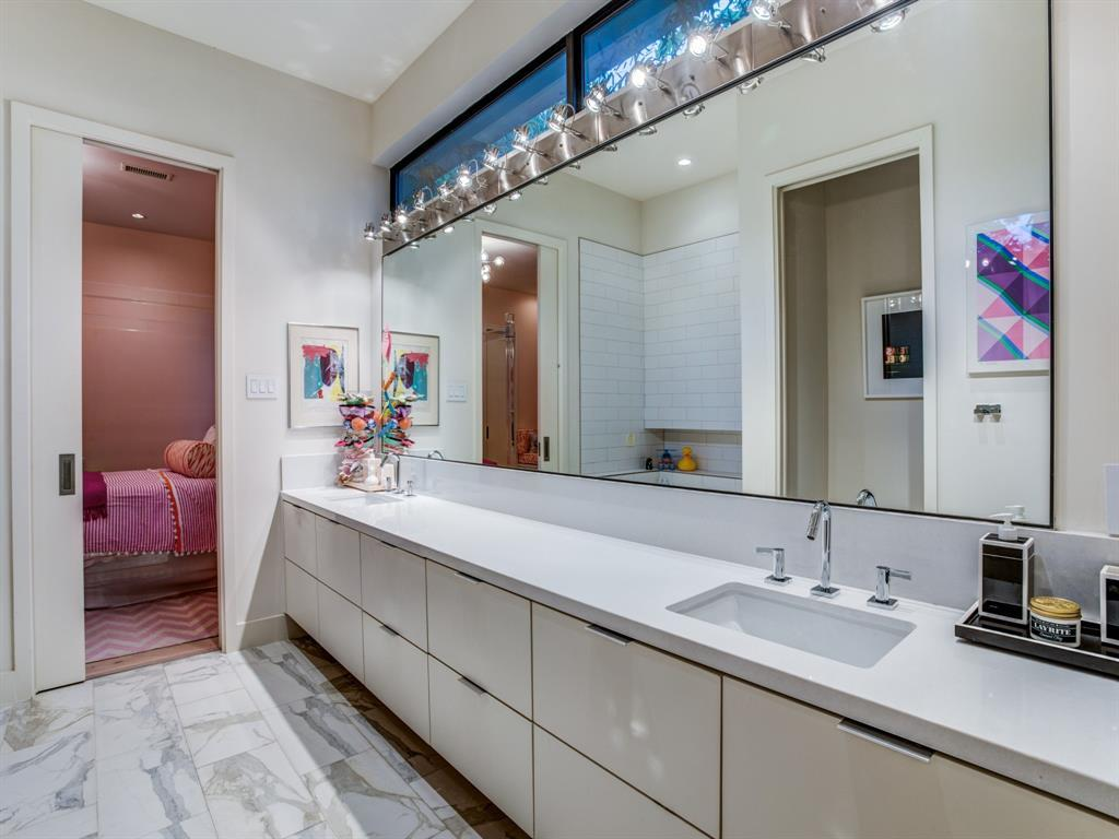 Sold Property | 7102 Pasadena Avenue Dallas, Texas 75214 22