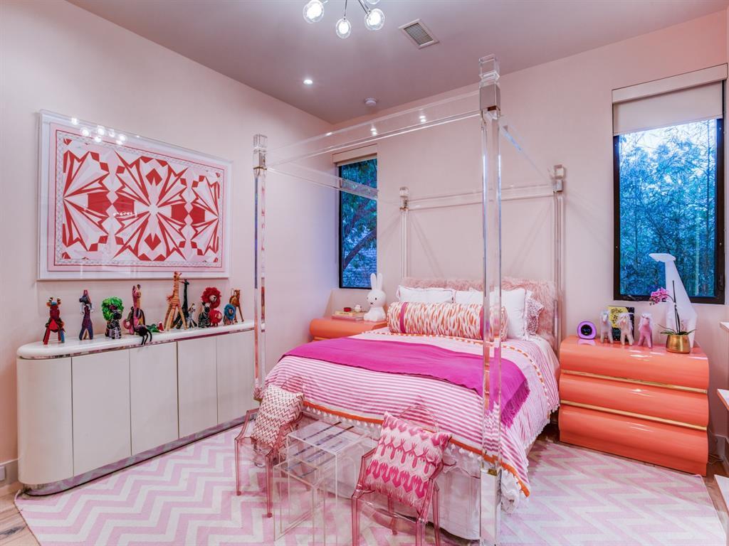 Sold Property | 7102 Pasadena Avenue Dallas, Texas 75214 23