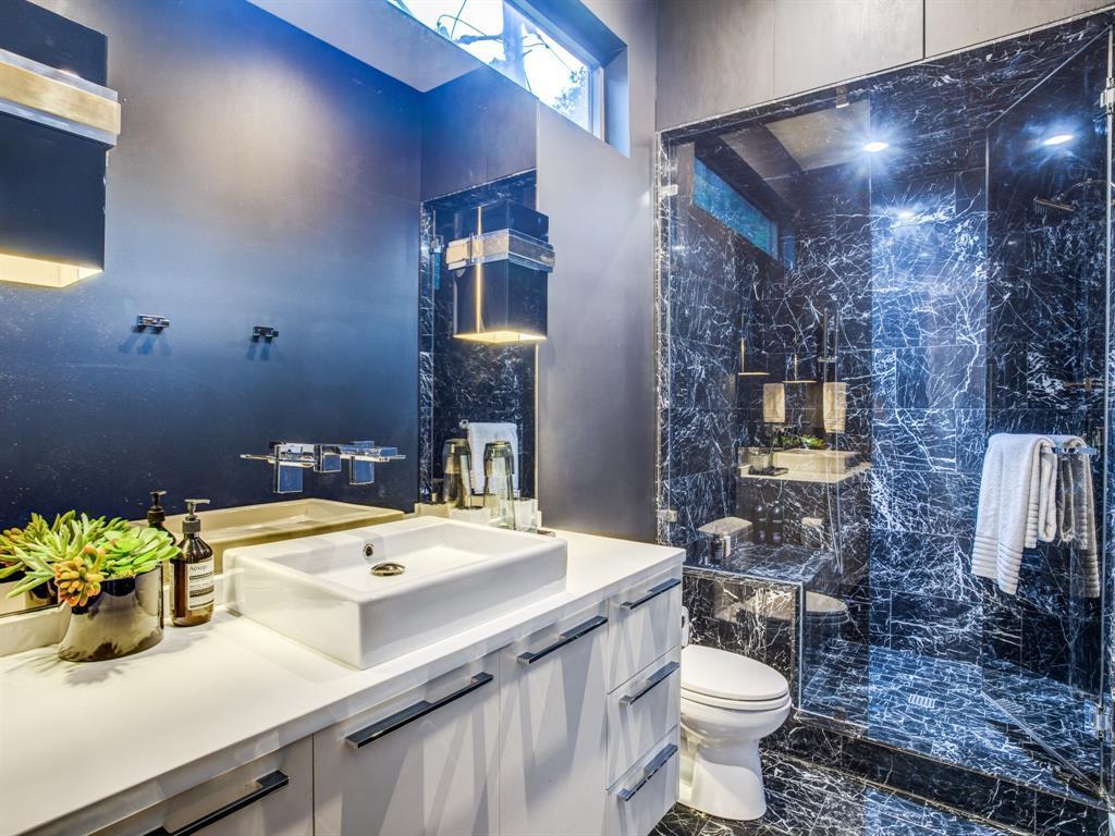 Sold Property | 7102 Pasadena Avenue Dallas, Texas 75214 26