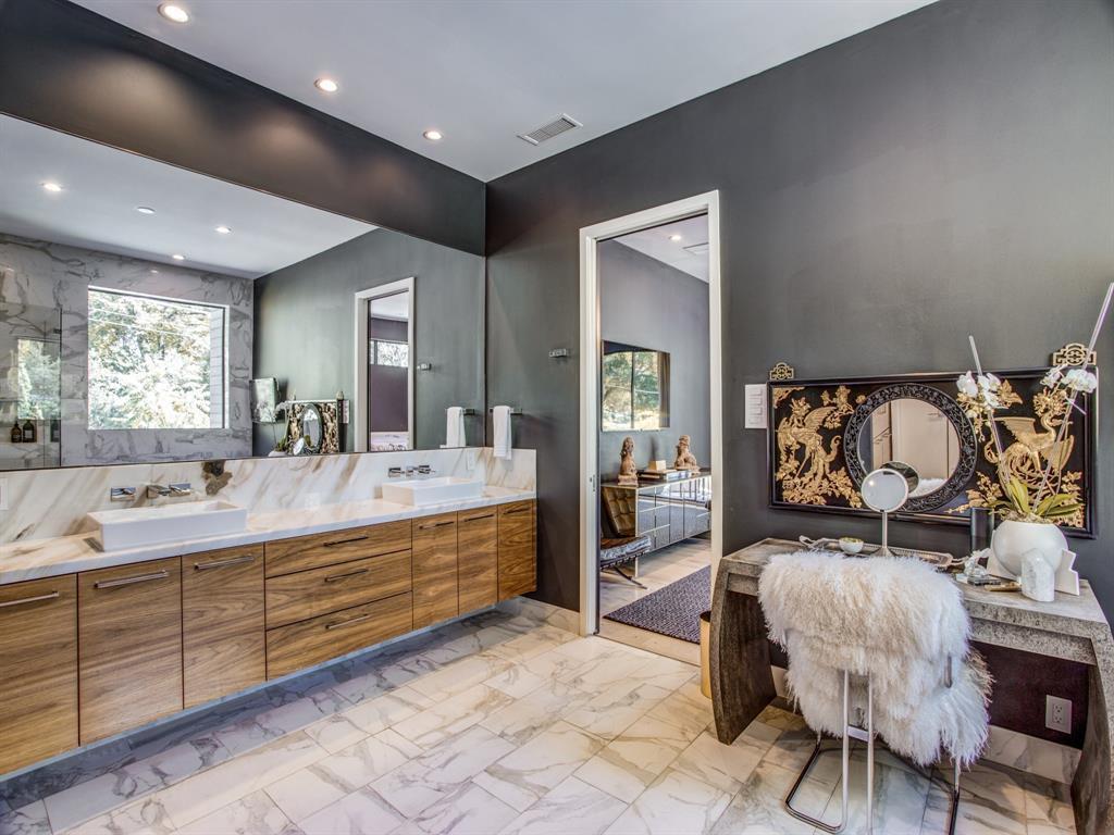 Sold Property | 7102 Pasadena Avenue Dallas, Texas 75214 29