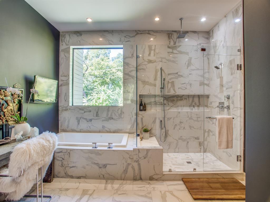 Sold Property | 7102 Pasadena Avenue Dallas, Texas 75214 30