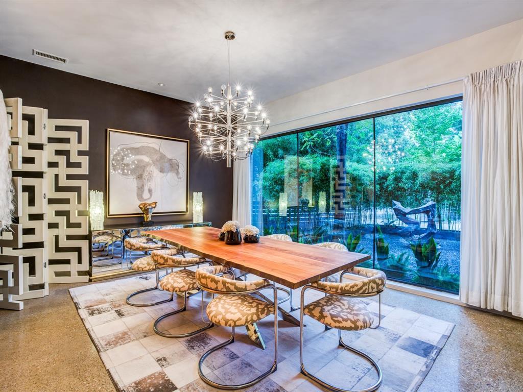 Sold Property | 7102 Pasadena Avenue Dallas, Texas 75214 4