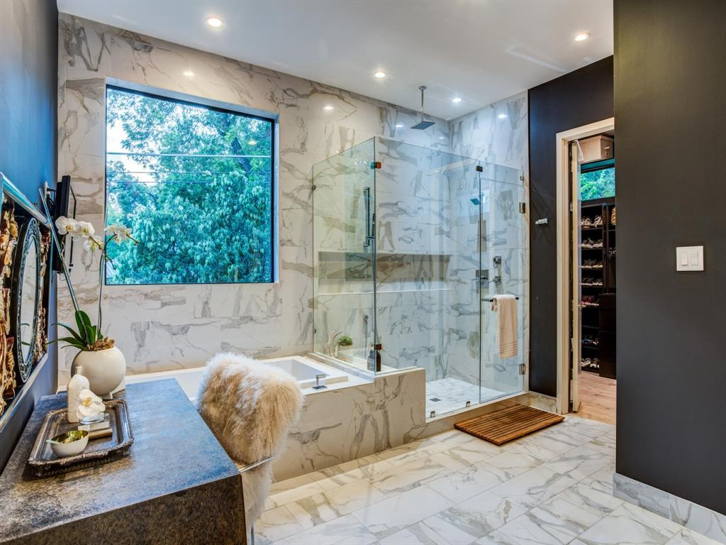 Sold Property | 7102 Pasadena Avenue Dallas, Texas 75214 31