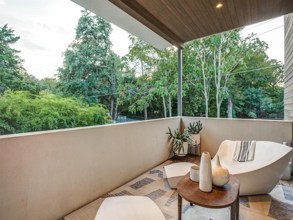 Sold Property | 7102 Pasadena Avenue Dallas, Texas 75214 32