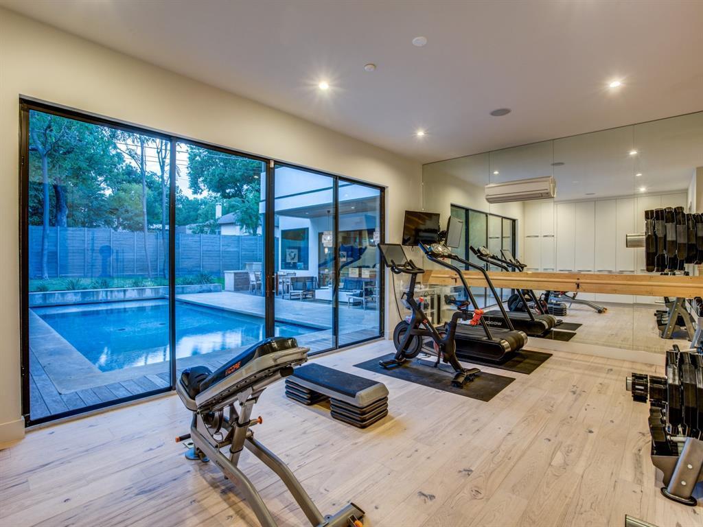 Sold Property | 7102 Pasadena Avenue Dallas, Texas 75214 33
