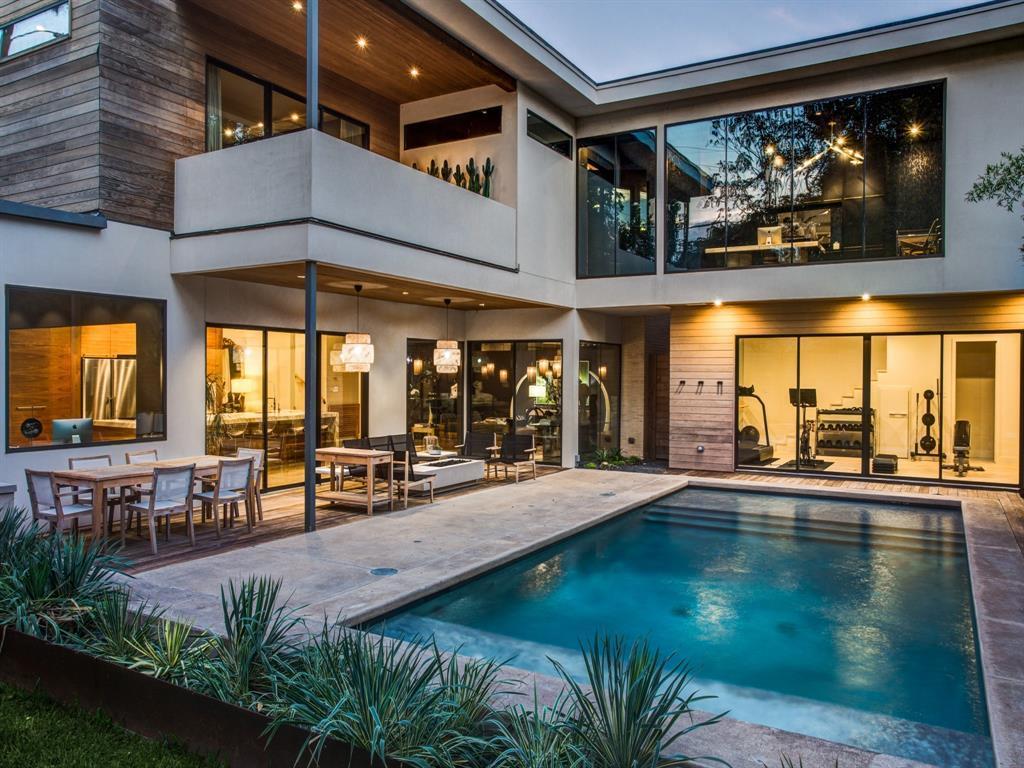 Sold Property | 7102 Pasadena Avenue Dallas, Texas 75214 35