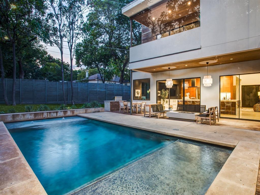 Sold Property | 7102 Pasadena Avenue Dallas, Texas 75214 36