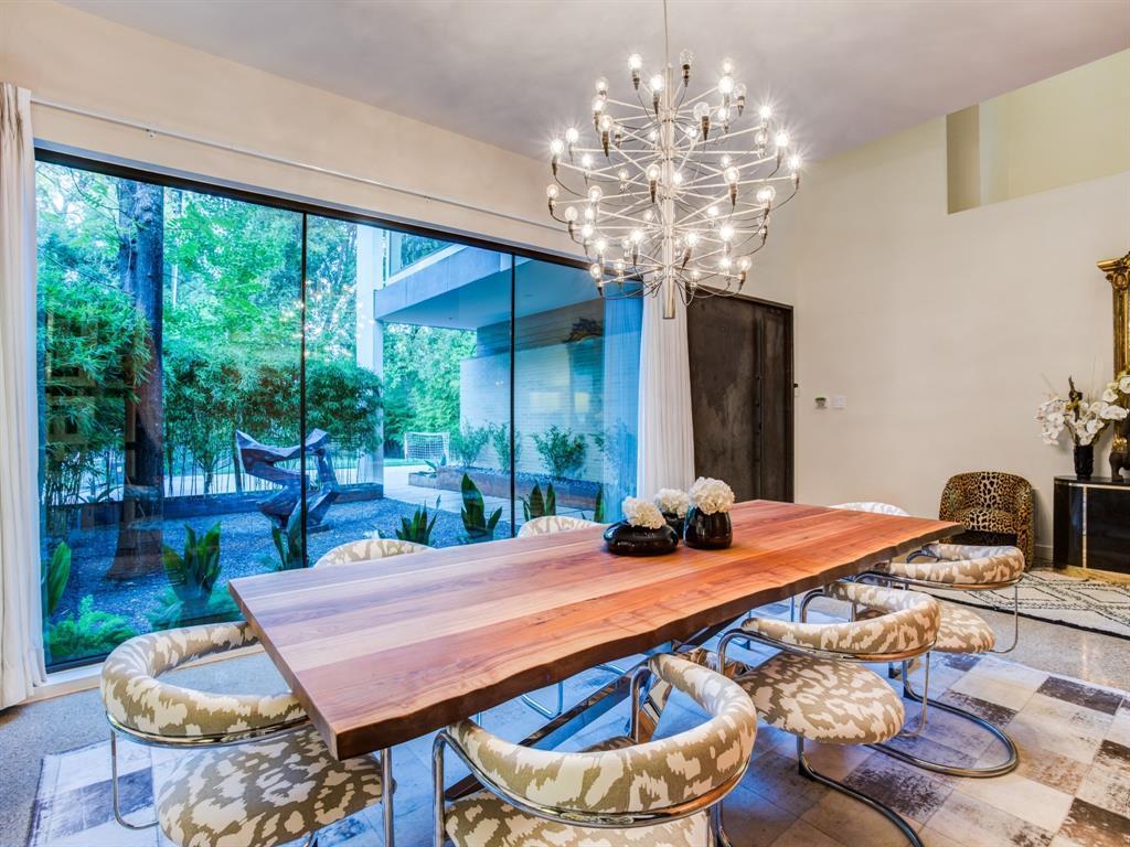 Sold Property | 7102 Pasadena Avenue Dallas, Texas 75214 5