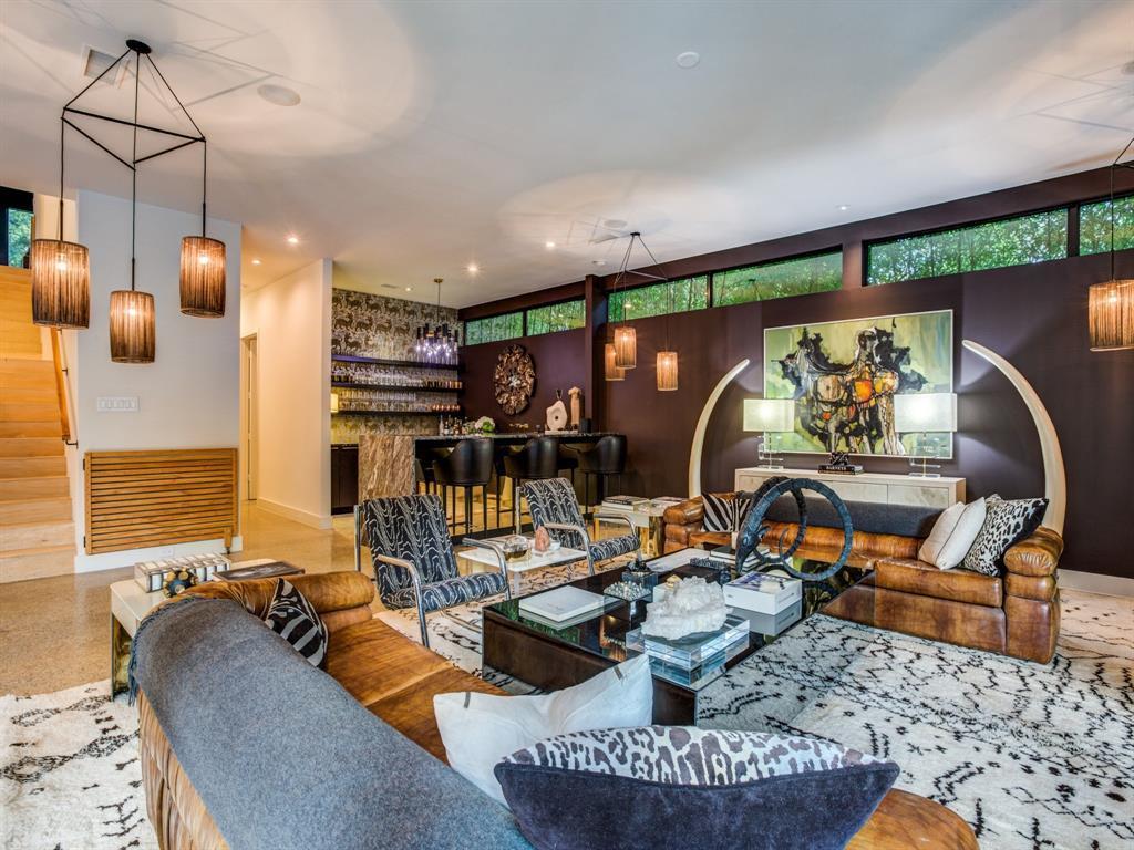 Sold Property | 7102 Pasadena Avenue Dallas, Texas 75214 8