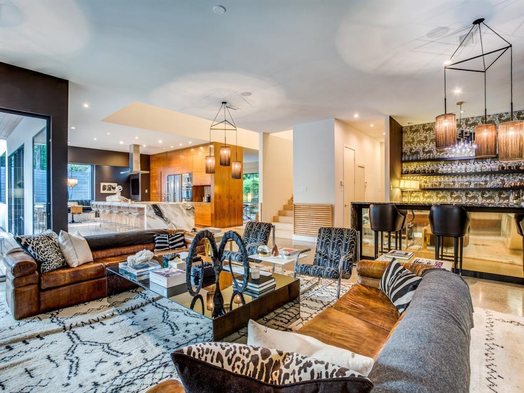 Sold Property | 7102 Pasadena Avenue Dallas, Texas 75214 9