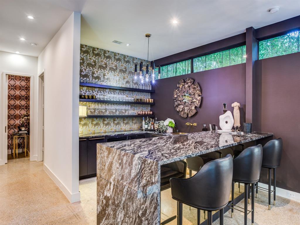 Sold Property | 7102 Pasadena Avenue Dallas, Texas 75214 10