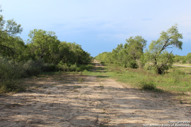 Off Market | 10333 FM 2779 - Tract 19 Pearsall, TX 78061 17