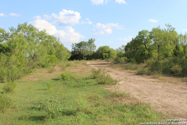 Off Market | 10333 FM 2779 - Tract 19 Pearsall, TX 78061 18