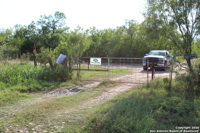 Off Market | 10333 FM 2779 - Tract 19 Pearsall, TX 78061 20