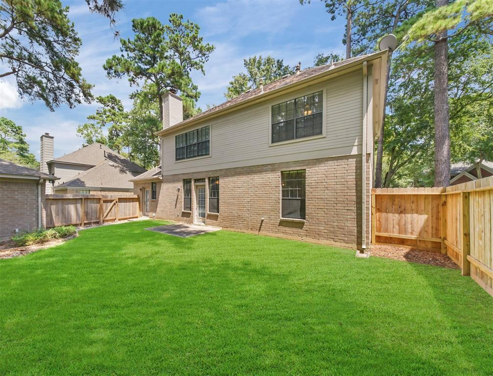 Pending | 6 Windledge  Place Spring, TX 77381 32