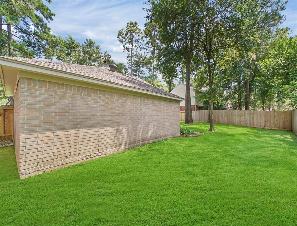 Pending | 6 Windledge  Place Spring, TX 77381 34