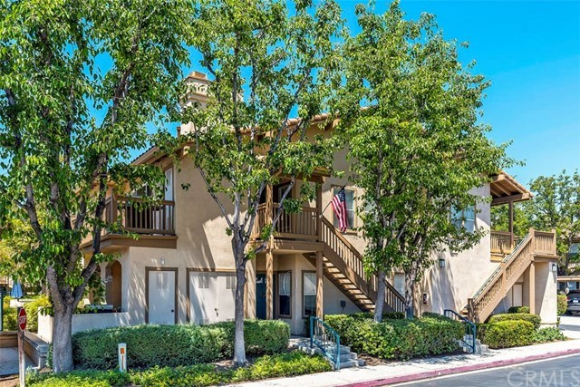 Closed | 11 Ingreso Rancho Santa Margarita, CA 92688 1