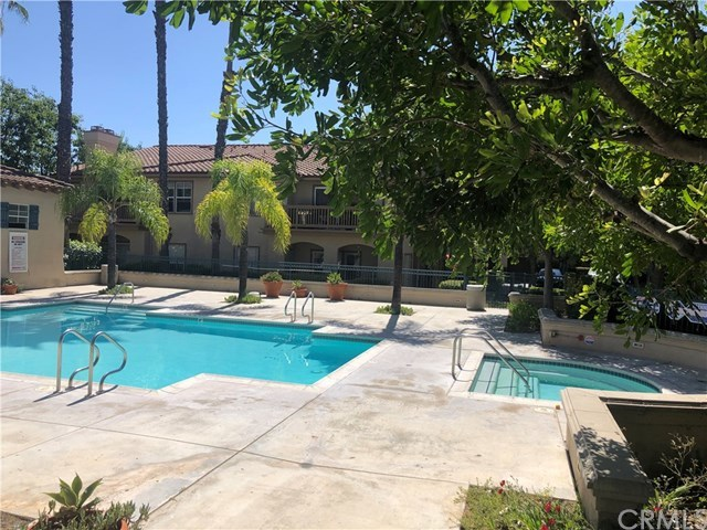 Closed | 11 Ingreso Rancho Santa Margarita, CA 92688 2