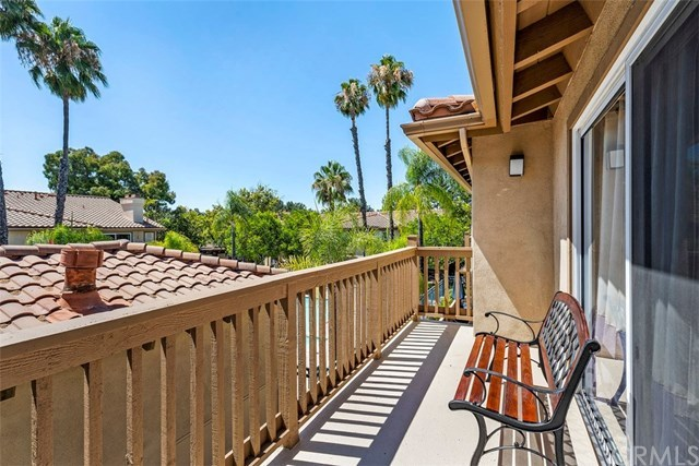 Closed | 11 Ingreso Rancho Santa Margarita, CA 92688 18