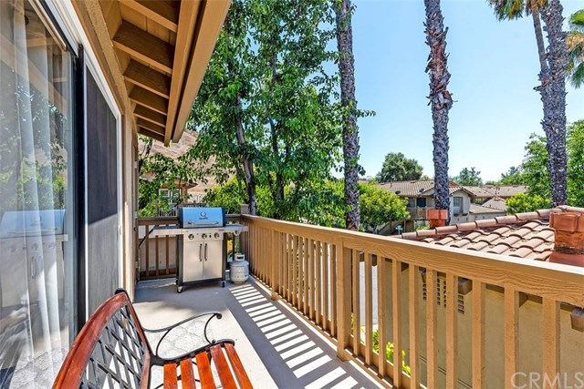 Closed | 11 Ingreso Rancho Santa Margarita, CA 92688 19