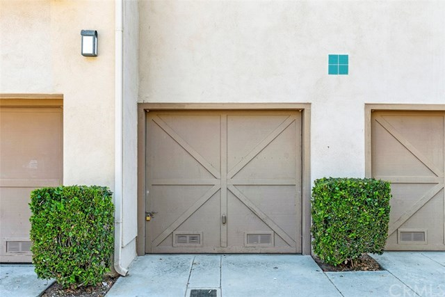 Closed | 11 Ingreso Rancho Santa Margarita, CA 92688 22