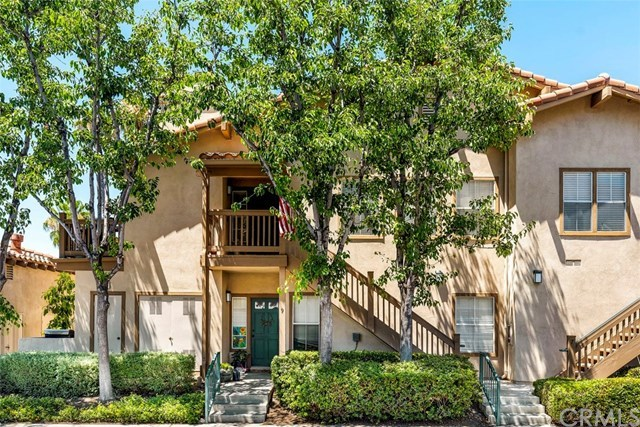 Closed | 11 Ingreso Rancho Santa Margarita, CA 92688 23
