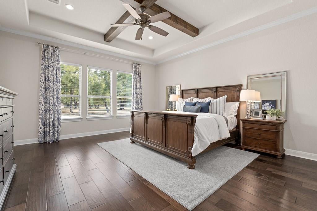 Luxury Home in Georgetown, Acreage Luxury Home in Georgetown   3115 Cavu  Road Georgetown, TX 78628 16