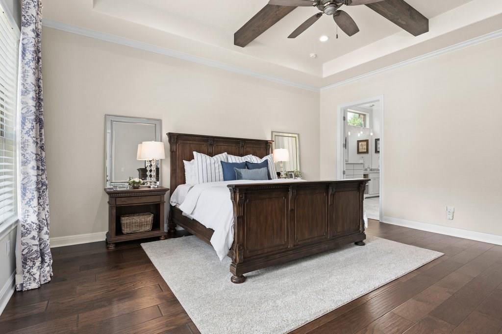 Luxury Home in Georgetown, Acreage Luxury Home in Georgetown   3115 Cavu  Road Georgetown, TX 78628 17